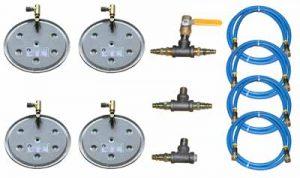 VL-bearing-kit